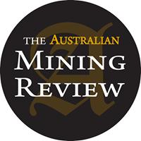 The Australian Mining Review