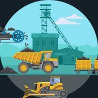MiningTechnology.com