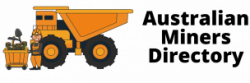 Australian Mining Directory