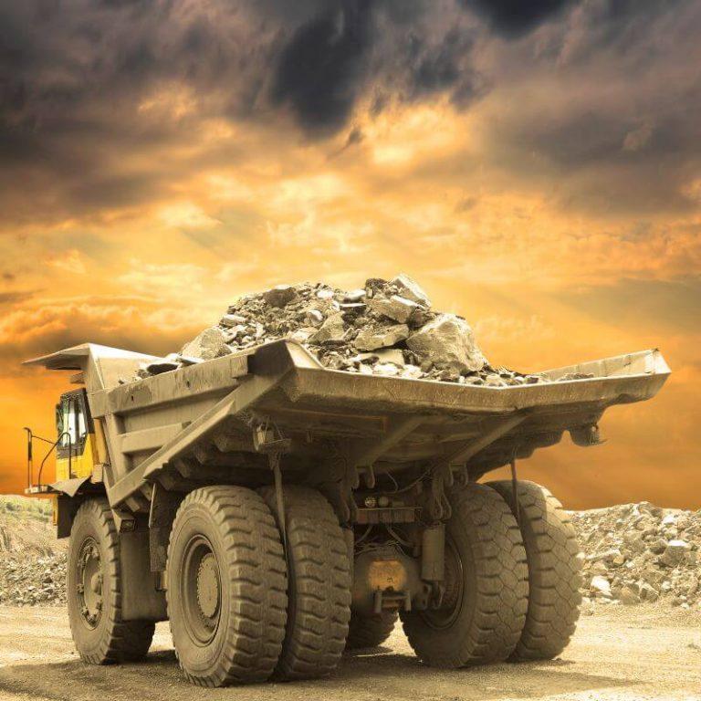 Australian Mining Companies