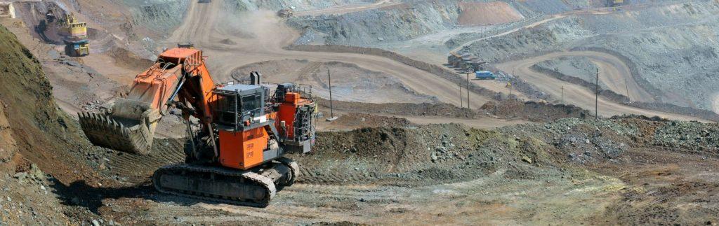 Australian Mining Contractors